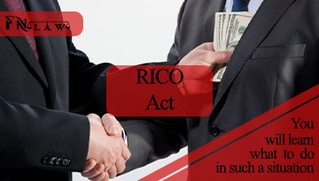 RICO Act Attorneys in New York