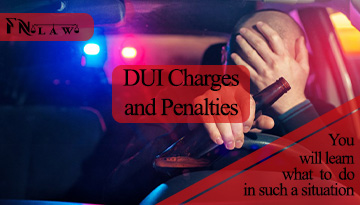 NYC DUI lawyer